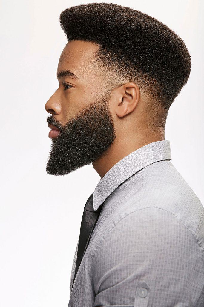 barber pic