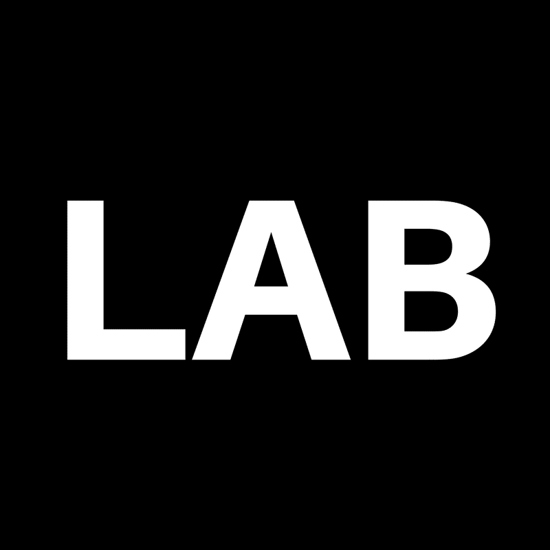 Learn About Beauty (LAB)