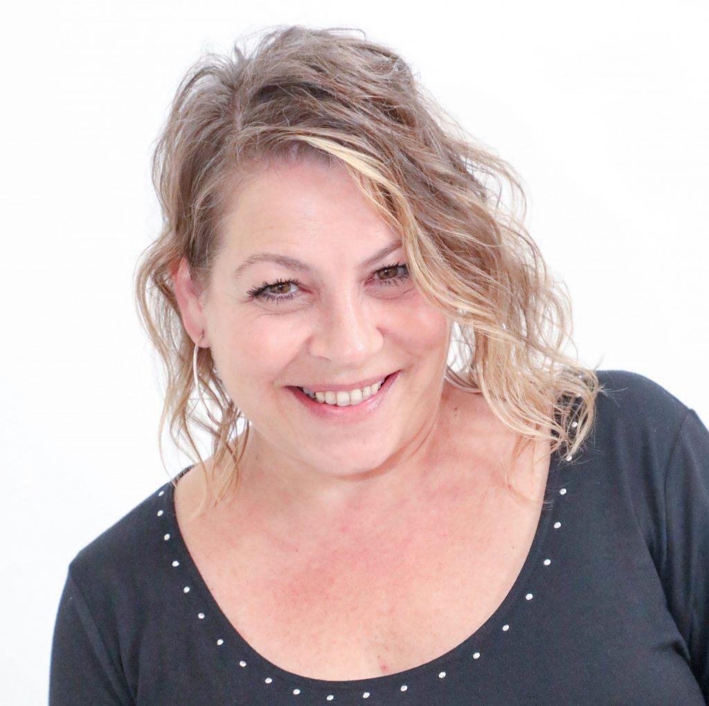 Gina Werner-Musumeci
