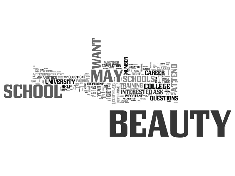 beauty-word-jumble